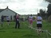 county-novice-xc-2012-12