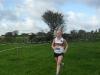 county-novice-xc-2012-15