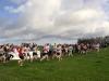 county-novice-xc-2012-7