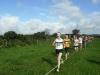 county-novice-xc-2012-8